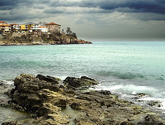 Sozopol