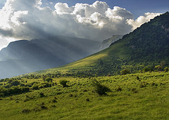 Stara Planina