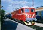 bg-train