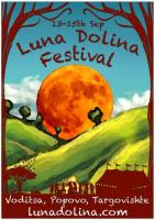 luna-dolina-tree-poster2.jpg